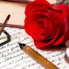 Surat Cinta Buat Pacar di Hari Valentine yang Romantis Banget
