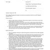 Contoh Surat Perjanjian Harta Gono Gini (Pembagian Hak Bersama)