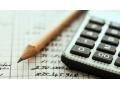 Contoh Pembukuan Harian dalam Akuntansi
